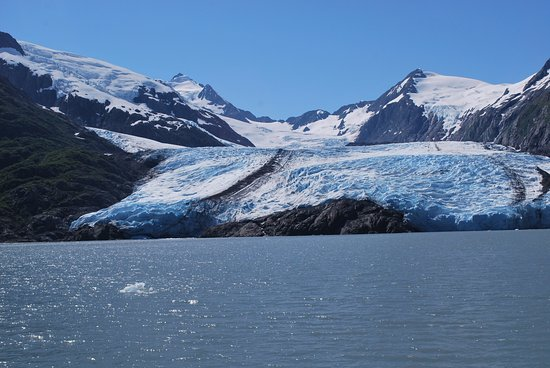 Portage Glacier Cruises Anchorage Ak Top Tips Before You Go Tripadvisor