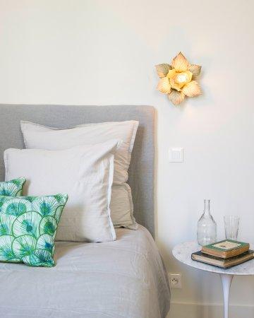 chez laurence du tilly bewertungen fotos preisvergleich caen frankreich tripadvisor. Black Bedroom Furniture Sets. Home Design Ideas