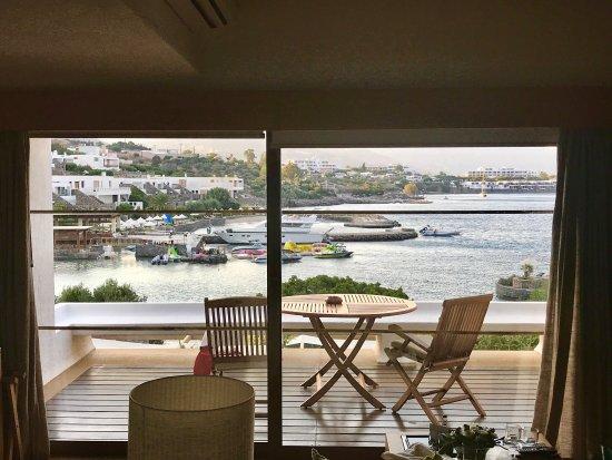 Elounda Peninsula All Suite Hotel: photo0.jpg