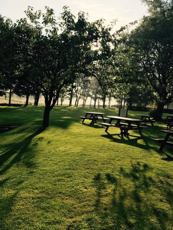 Kilwinning, UK: photo1.jpg