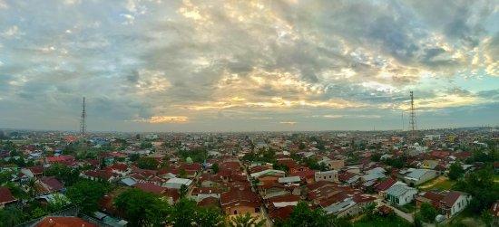 Dumai, Indonesien: IMG20170804180634-01_large.jpg
