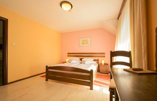 Guesthouse La Despani照片