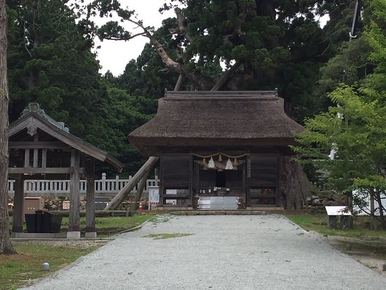 Tamawakasu Mikoto Shrine: photo2.jpg