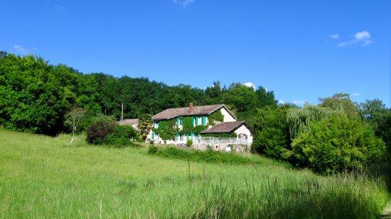 Sadirac Foto