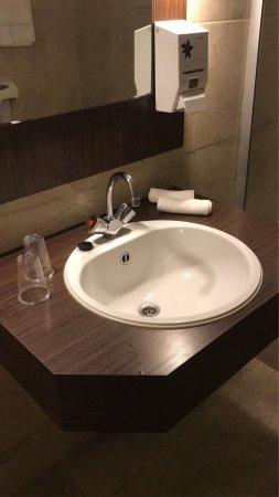 Hotel Schaepkens van St Fijt: photo1.jpg