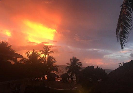 Belizean Dreams Resort: photo2.jpg
