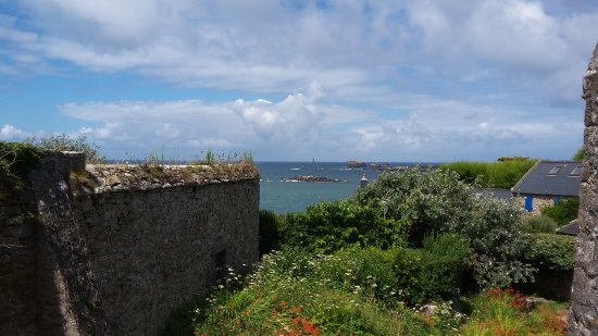 Presqu'île Saint-Laurent: 20170730_131446_large.jpg