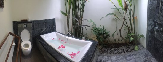 蚊取り Picture Of Akana Boutique Hotel Sanur Tripadvisor