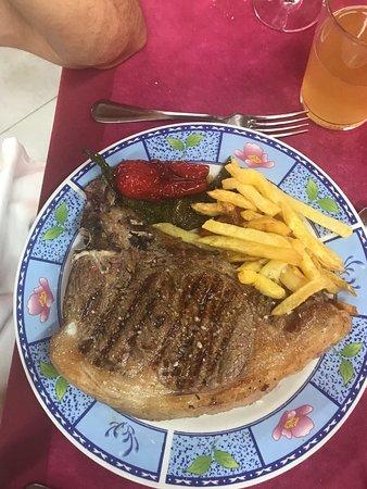 Pastrana, Ισπανία: photo0.jpg