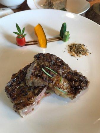 宜蘭特色餐廳、新鮮食材給你一個美好的回憶