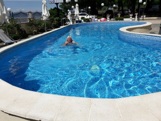 Hotels in Bolsena - Last Minute Hotel Deals Bolsena | Hotwire