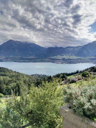 Heiligenschwendi, Sveits: TA_IMG_20170806_172309_large.jpg