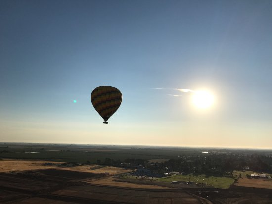 Balloons Above the Valley: photo6.jpg