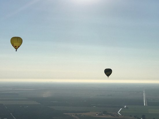 Balloons Above the Valley: photo7.jpg