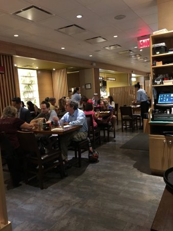Hama japanese cuisine new york city midtown for Asian cuisine nyc
