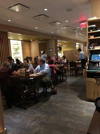 Hama japanese cuisine new york city midtown for Accord asian cuisine nyc