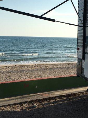 Playa Bonita Rv Park Updated 2017 Campground Reviews