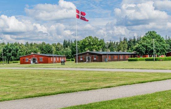 FN Museet
