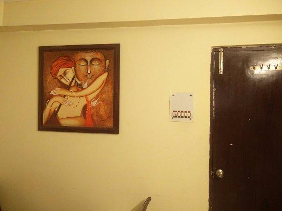 Hotel Atithi Satkaar Photo