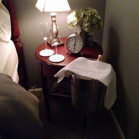 Pleasant Valley Inn : IMG_20170804_180233_277_large.jpg