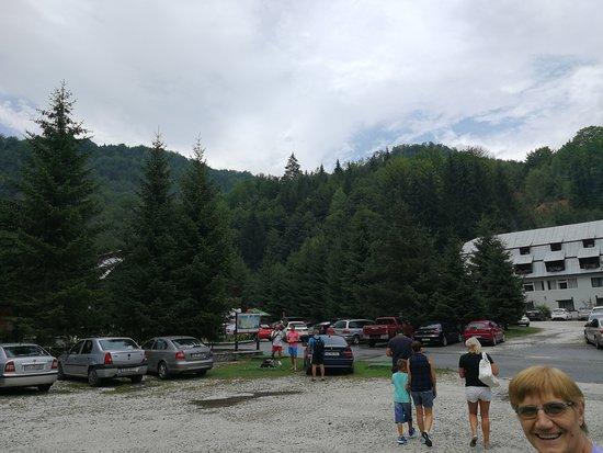 Campu lui Neag 사진