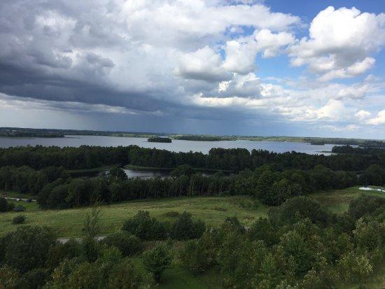 Anyksciai, Litwa: photo2.jpg