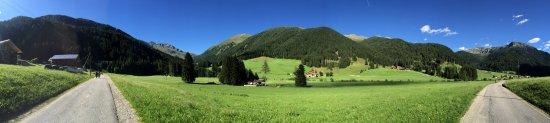 Валле-ди-Казиес, Италия: photo2.jpg