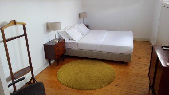 Porto Republica Hostel & Suites张图片