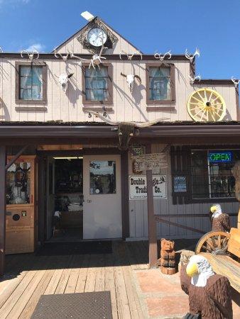 Уильямс, Аризона: photo0.jpg