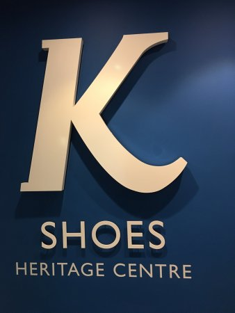 K Village, the Lakes Outlet: photo0.jpg