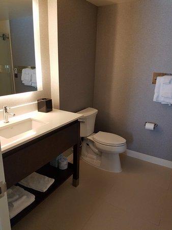 Bath Imagem