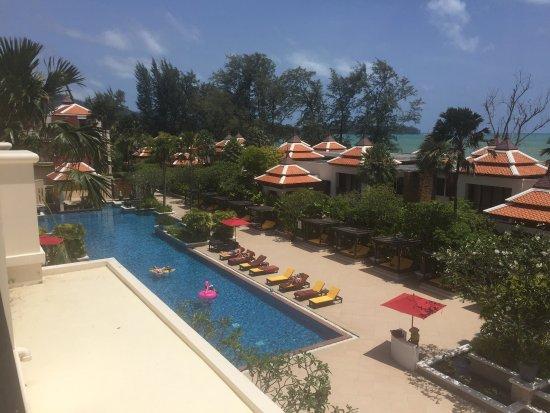 Movenpick Resort Bangtao Beach Phuket: photo1.jpg