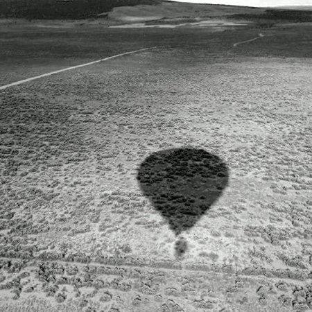 Pueblo Balloons: IMG_20170806_065627_657_large.jpg