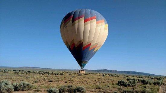 Pueblo Balloons: FB_IMG_1501870232070_0_large.jpg