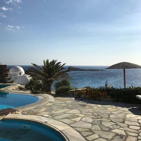 Agios Sostis, Grecia: photo1.jpg