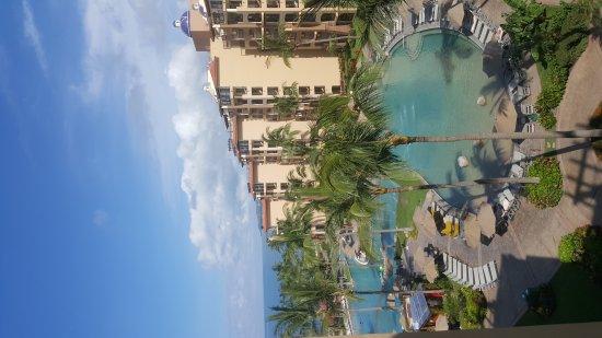 Villa del Mar Beach Resort & Spa : 20170805_110107_large.jpg