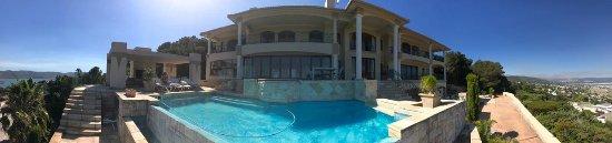 Villa Paradisa Guest House: IMG-20170227-WA0019_large.jpg