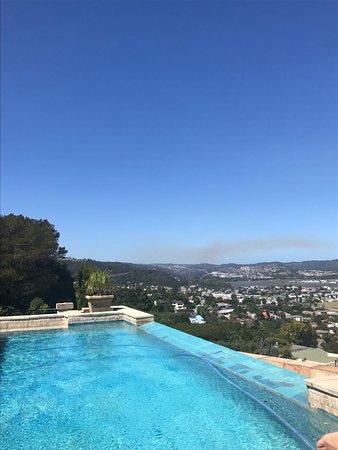Villa Paradisa Guest House: IMG-20170227-WA0020_large.jpg
