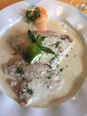 Hotel Cafe - Restaurant Steffens: photo0.jpg