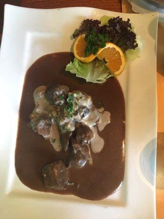 Hotel Cafe - Restaurant Steffens: photo1.jpg