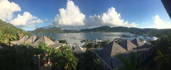 Falmouth, Antigua : IMG-20170803-WA0001_large.jpg