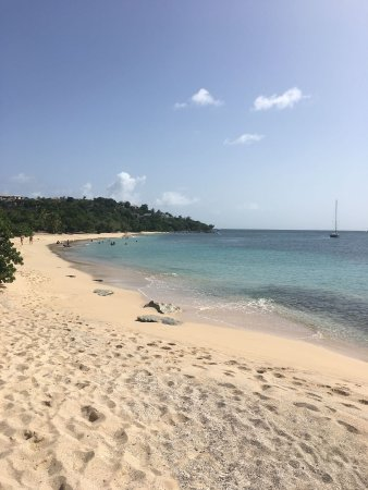 Falmouth, Antigua: IMG-20170803-WA0000_large.jpg