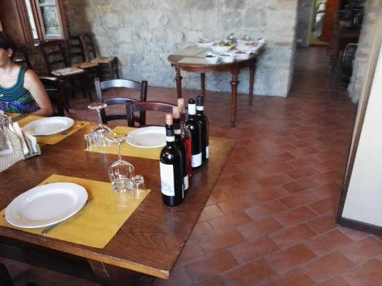 Fattoria San Donato 사진