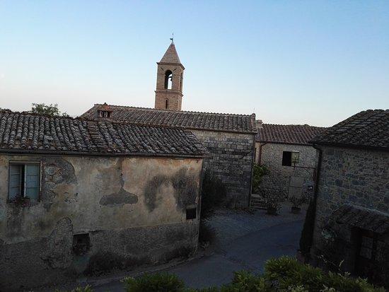 Fattoria San Donato: IMG_20170805_194335_large.jpg