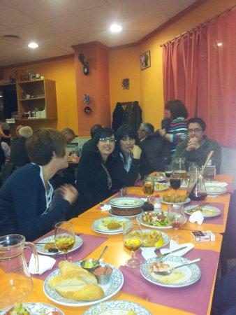 Restaurante Luisy: 20120318_000515_large.jpg