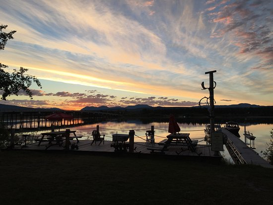 Tagish, Canada : photo0.jpg
