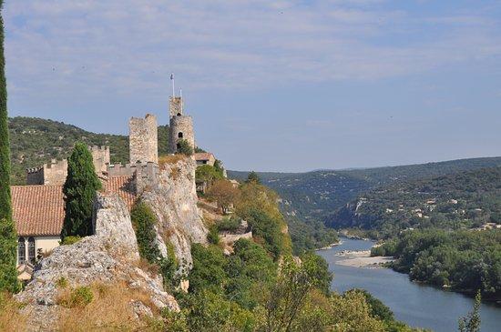 Office de tourisme porte des gorges st martin d 39 ard che - Office de tourisme saint martin de re ...