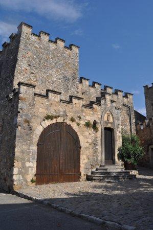 Office de tourisme porte des gorges st martin d 39 ard che - Office de tourisme saint martin d ardeche ...