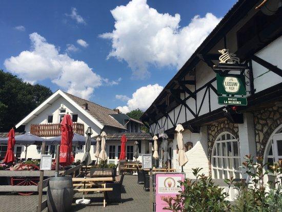 Heerlen, The Netherlands: photo3.jpg