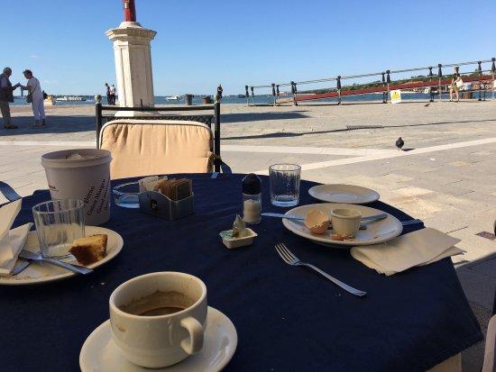 Hotel Ca' Formenta: photo0.jpg